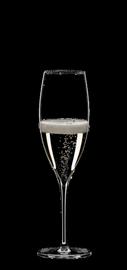 Набор фужеров «Champagne Glass 6404/28»