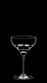 Набор фужеров «Martini 6404/17»