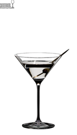 Набор фужеров «Martini 6416/37»