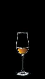 Набор фужеров «Cognac Henessy 6416/71»