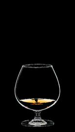 Набор фужеров «Cognac 6416/18»