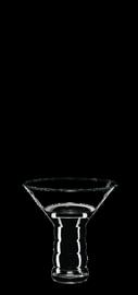 Набор стаканов «Martini 0414/77»