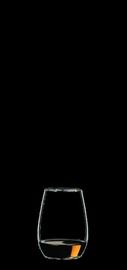 Набор стаканов «Spirits 0414/60»