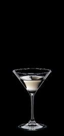 Набор фужеров «Martini 6416/77»