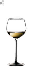 Фужер «Montrachet (Chardonnay) 4100/07»