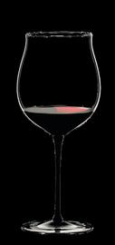 Фужер «Burgundy Grand Cru 4100/16»