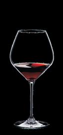 Набор фужеров «Pinot Noir 4444/07»