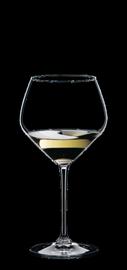Набор фужеров «Chardonnay 4444/97»