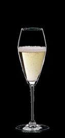 Набор фужеров «Champagne 4444/08»