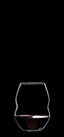 Набор стаканов «Swirl Red wine 0450/30»