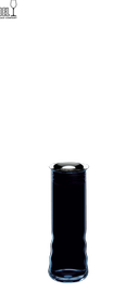 Декантер «Water Carafe с крышкой 0414/13»