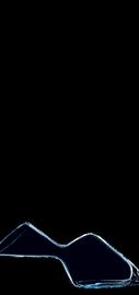 Декантер «Tyrol 1405/13»