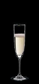 Набор фужеров «Champagne 6416/08»