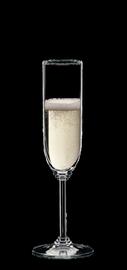 Набор фужеров «Champagne 6448/08»