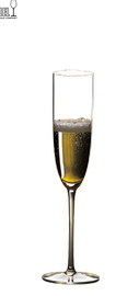 Фужер «Champagne 4400/08»
