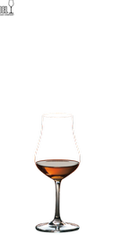 Фужер «Cognac X.O. 4400/70»