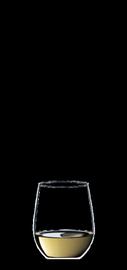 Набор стаканов «Viognier/Chardonnay 0414/05»
