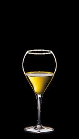 Фужер «Sauternes 4400/55»