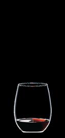Набор стаканов «Cabernet/Merlot 0414/0»