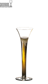 Фужер «Sparkling Wine 4400/88»