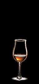 Фужер «Cognac VSOP 4400/71»