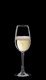 Фужер «Champagne 446/48» для дегустации вин
