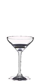 Фужер «Cocktail 454/17»