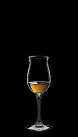 Фужер «Cognac 446/71» для дегустации