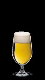 Фужер «Beer 446/11»