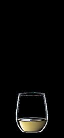 Стакан «Viognier/Chardonnay 412/05»