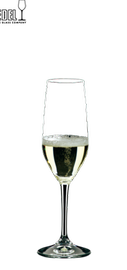 Фужер «Champagne Glass 480/08»