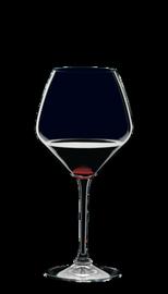 Фужер «Pinot Noir 454/07»