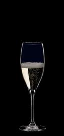 Фужер « Champagne Glass XL 447/28»