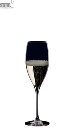 Фужер «Champagne Glass XL 447/28»