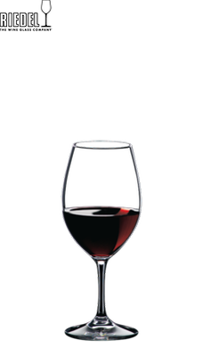 Фужер «Red wine 480/00»