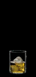 Стакан «Whisky 480/02»
