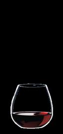 Стакан «Pinot/Nebbiollo 412/07»
