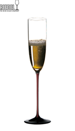 Фужер «Champagne 4100/08 R»