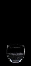 Набор стаканов «Water 6416/20»