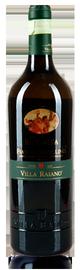 Вино белое сухое «Ripa Alta Fiano di Avellino» 2006 г.