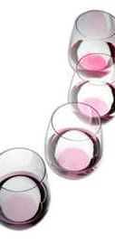 Набор стаканов «Happy O 5414/44»