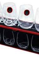 Набор стаканов «DOOZY 5414/64»