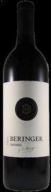 Вино красное сухое «Founder's Estate Zinfandel» 2010 г.