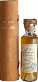 Коньяк «Lheraud Cognac 1964 Petite Champagne»