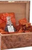 Коньяк «Lheraud Cognac 1934 Eve Luxe»