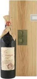 Коньяк «Lheraud Cognac 1930 Fine Champagne»