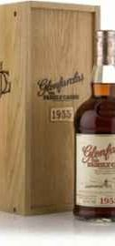 Виски «Glenfarclas 1955 Family Casks»