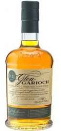 Виски «Glen Garioch 12 Years Old»