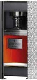 Коньяк «Louis Royer Grande Champagne Extra»