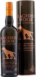 Виски «Machrie Moor»